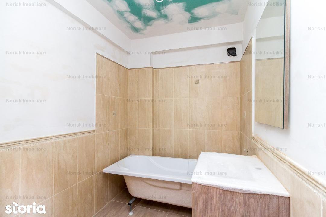 Apartament de vanzare, București (judet), Strada Copacului - Foto 13