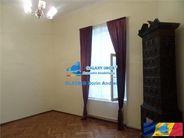 Apartament de inchiriat, Bucuresti, Sectorul 1, Universitate - Foto 4