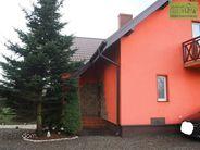 Dom na sprzedaż, Kołaczkowo, nakielski, kujawsko-pomorskie - Foto 2
