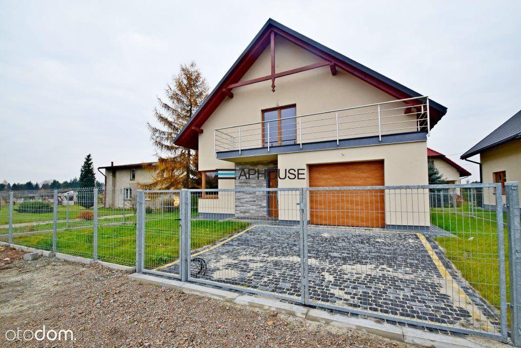 Dom na sprzedaż, Kryspinów, krakowski, małopolskie - Foto 3