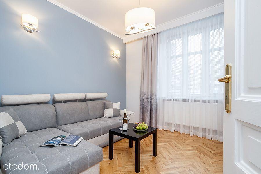 Mieszkanie na wynajem, Kraków, małopolskie - Foto 6
