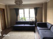 Apartament de inchiriat, București (judet), Bulevardul Mircea Vodă - Foto 1