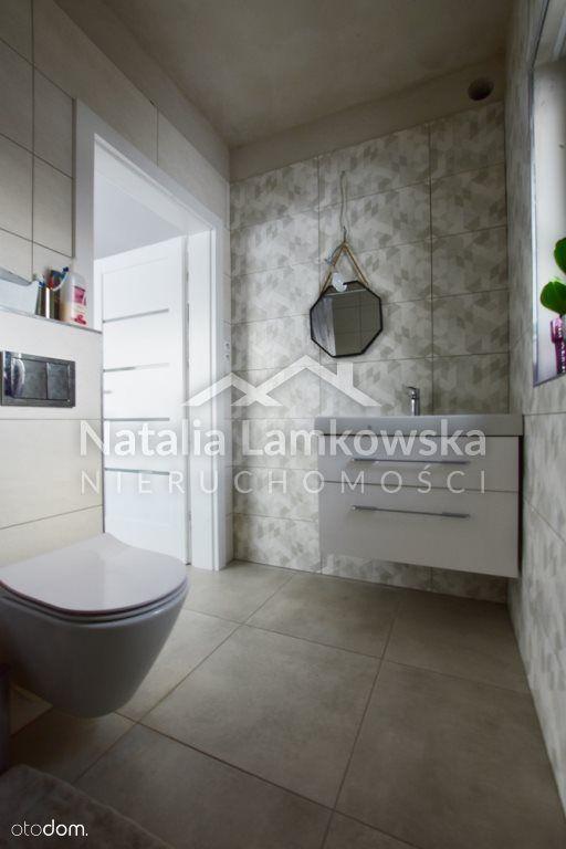 Dom na sprzedaż, Mały Rudnik, grudziądzki, kujawsko-pomorskie - Foto 6