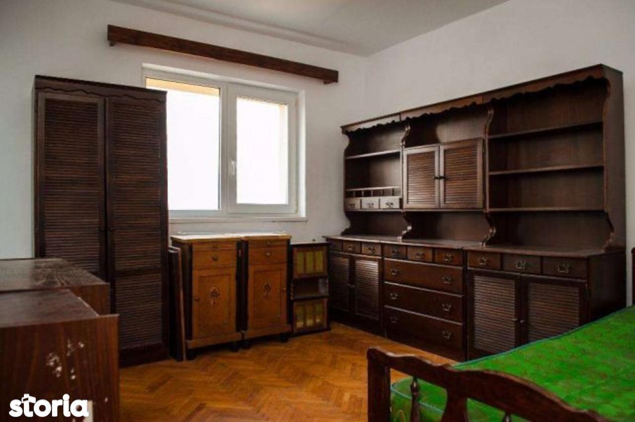 Apartament de vanzare, Cluj (judet), Aleea Castanilor - Foto 1