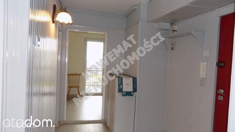 Mieszkanie na wynajem, Strzelce Opolskie, strzelecki, opolskie - Foto 12