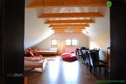 Dom na sprzedaż, Mosty, pucki, pomorskie - Foto 11