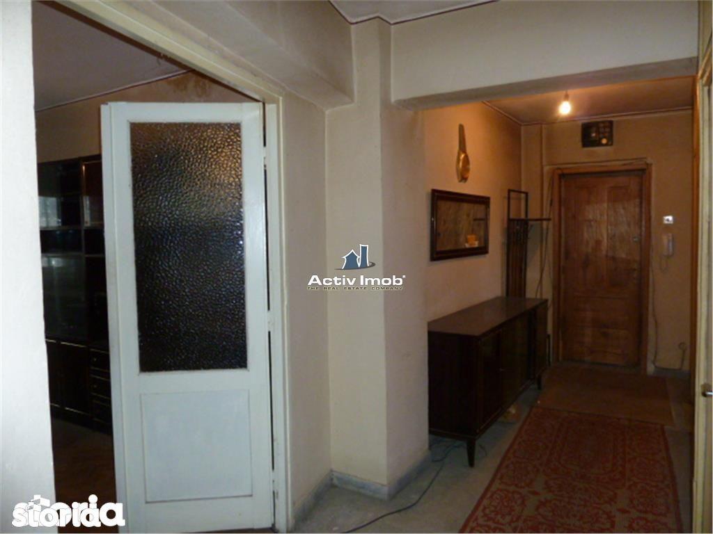 Apartament de vanzare, Maramureș (judet), Bulevardul Traian - Foto 7