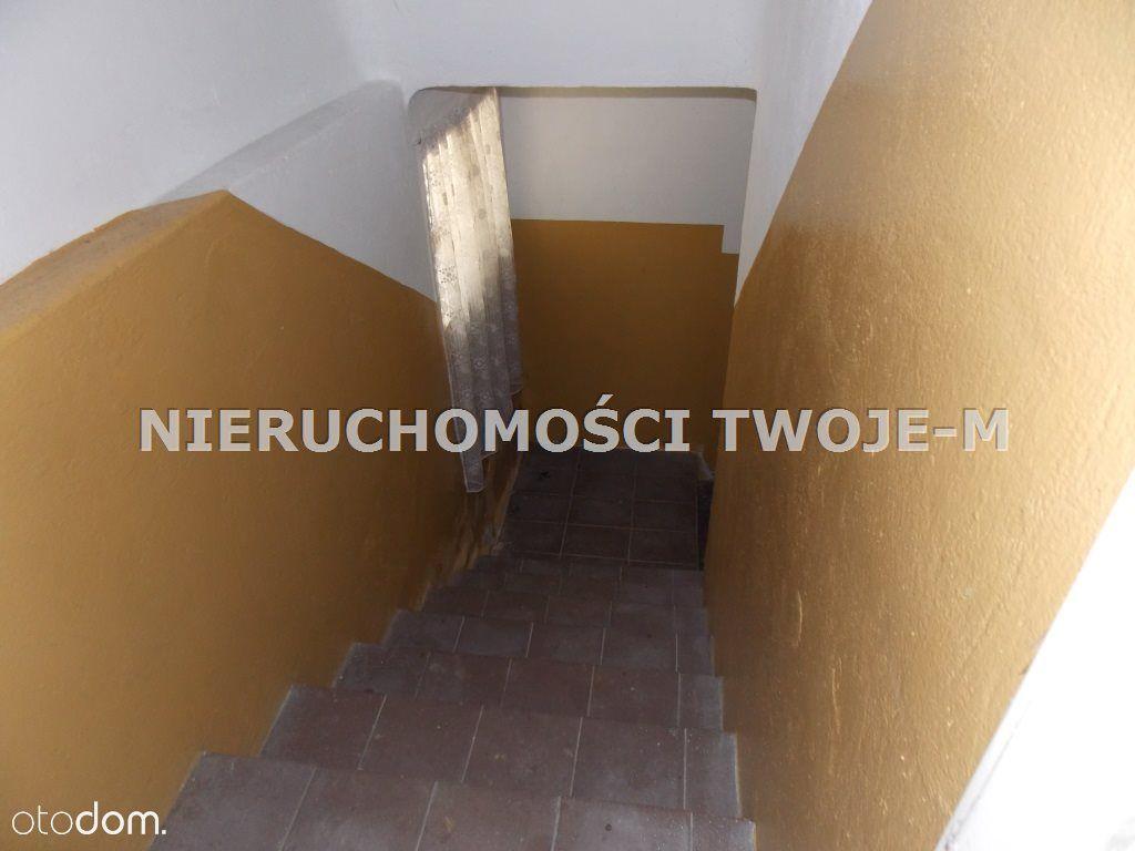 Dom na sprzedaż, Rżuchów, opatowski, świętokrzyskie - Foto 18