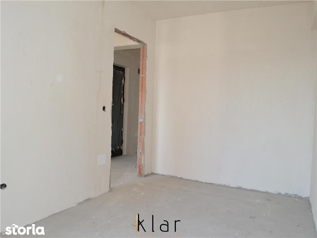 Apartament de vanzare, Cluj (judet), Strada Jupiter - Foto 8