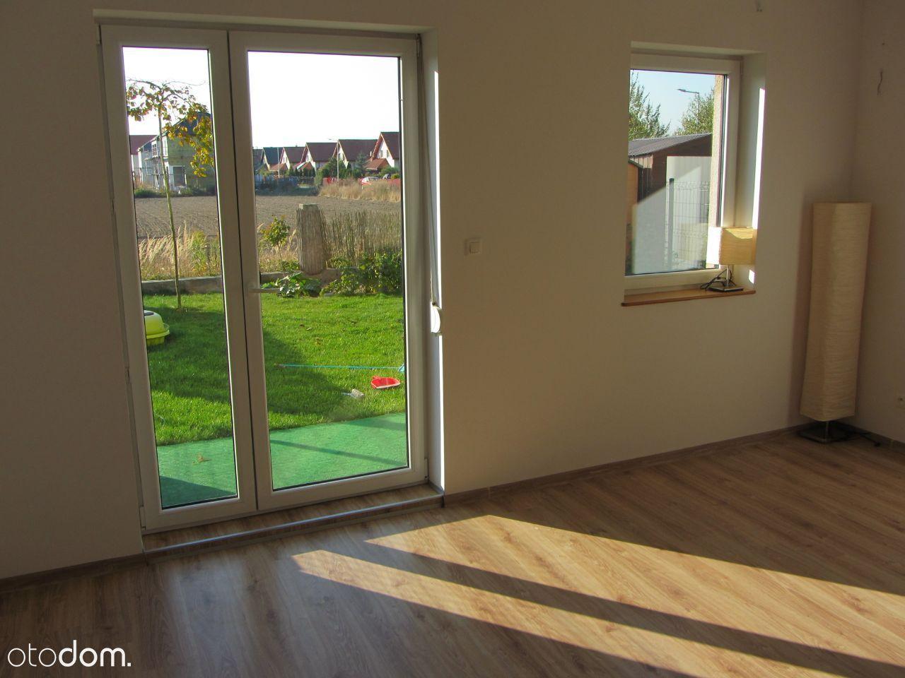 Mieszkanie na sprzedaż, Kiełczów, wrocławski, dolnośląskie - Foto 16