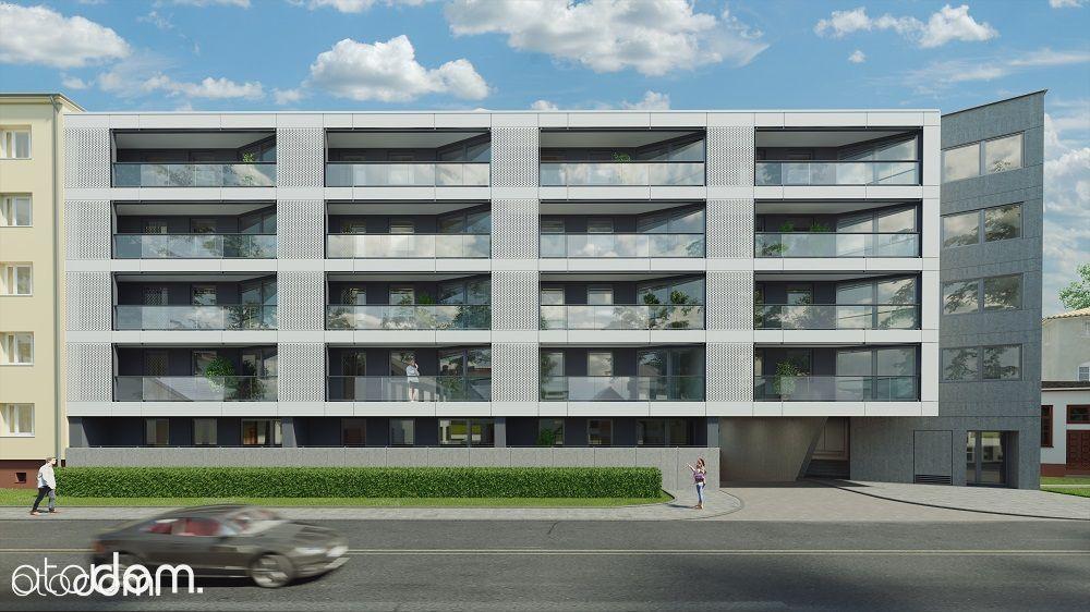 Mieszkanie na sprzedaż, Poznań, wielkopolskie - Foto 1003