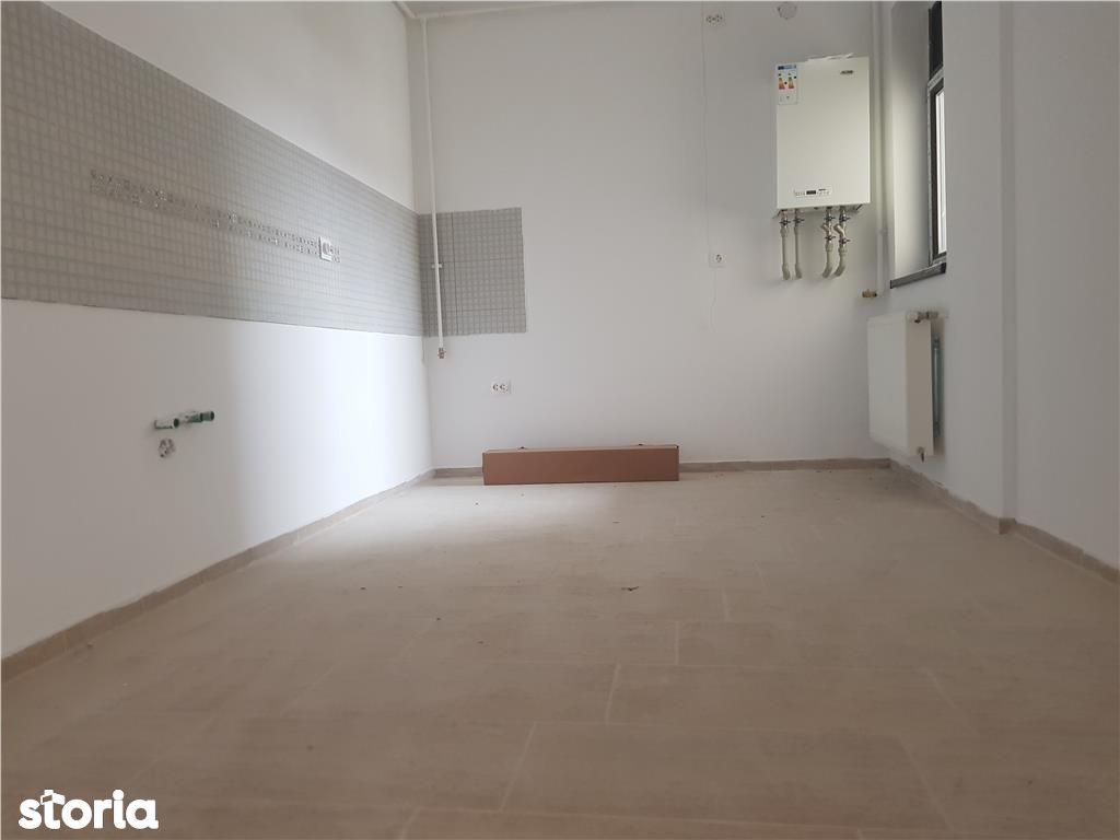 Apartament de vanzare, Argeș (judet), Strada Ștefan Golescu - Foto 6