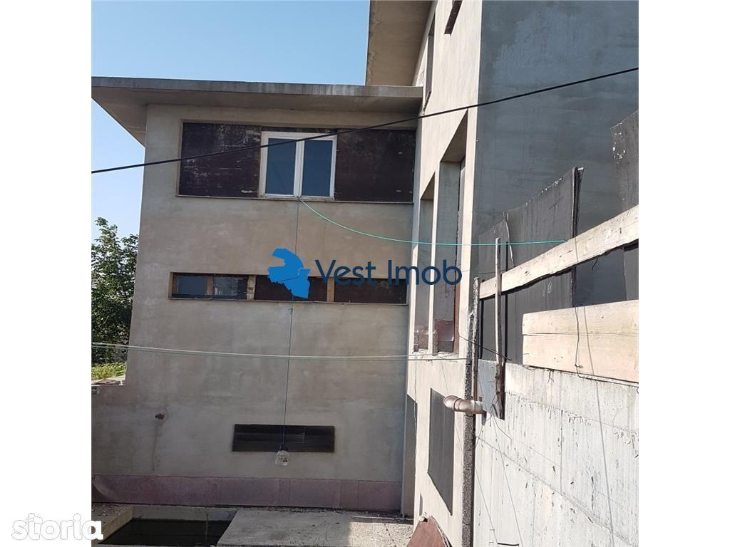 Casa de vanzare, București (judet), Strada Gladiolelor - Foto 12