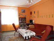 Mieszkanie na sprzedaż, Bytom, śląskie - Foto 7