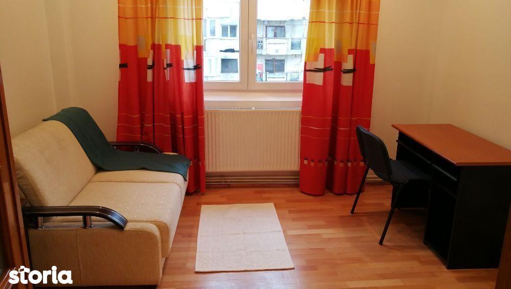 Apartament de inchiriat, București (judet), Aleea Emil Botta - Foto 5