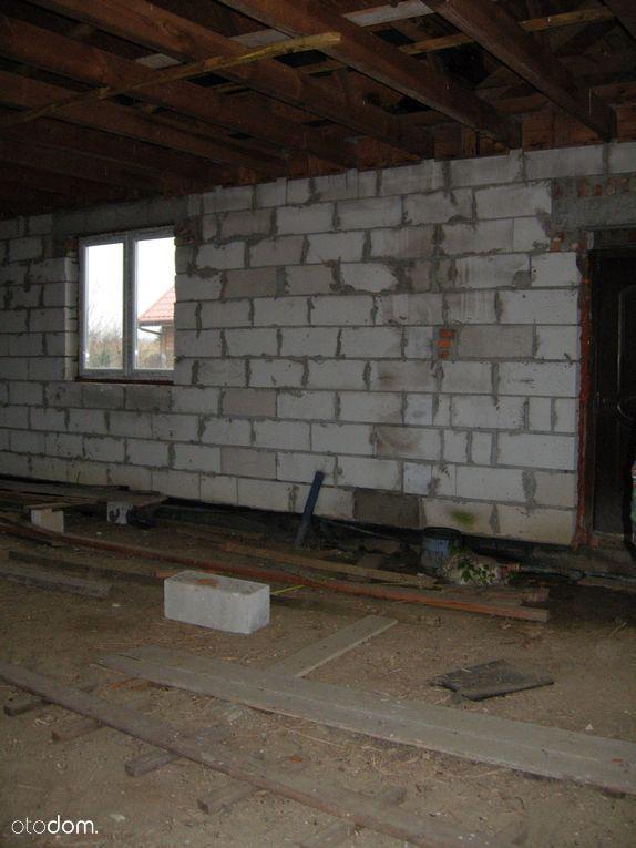 Dom na sprzedaż, Nowa Wieś Malborska, malborski, pomorskie - Foto 10