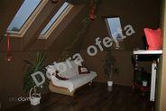 Dom na sprzedaż, Zakręt, otwocki, mazowieckie - Foto 9