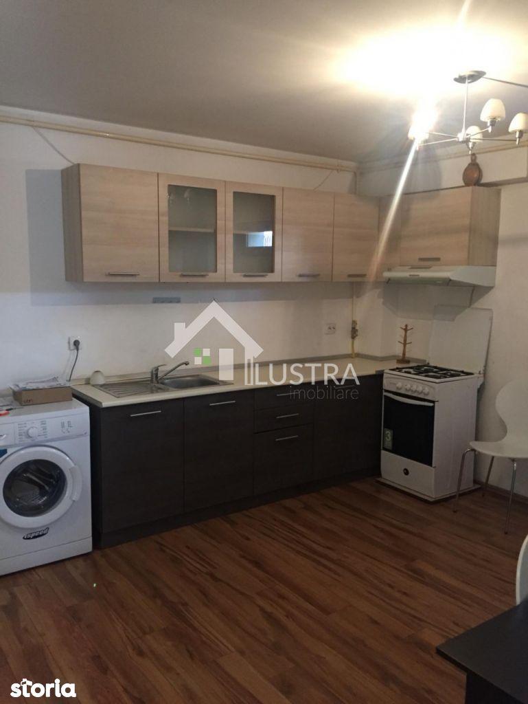 Apartament de vanzare, Cluj (judet), Strada Nichita Stănescu - Foto 6