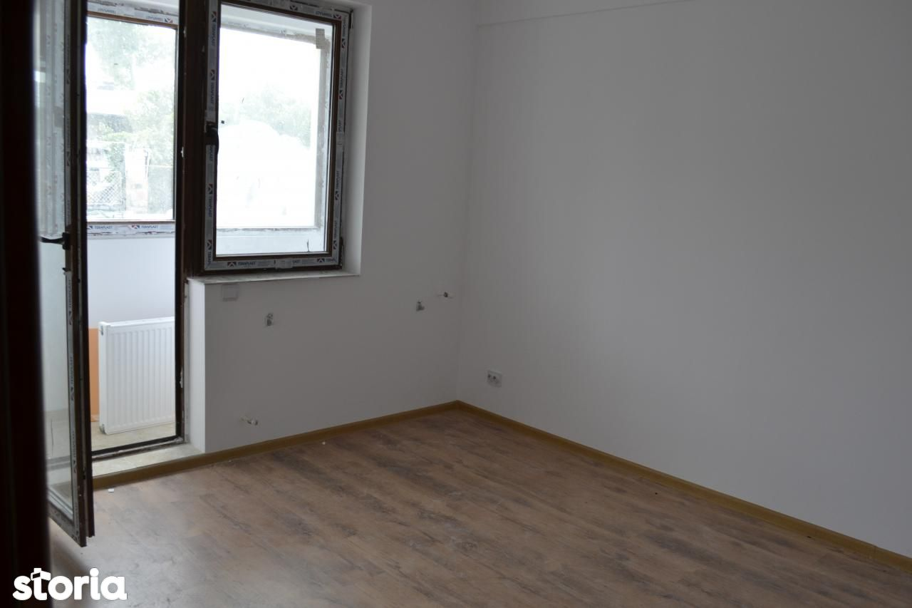 Apartament de vanzare, Ilfov (judet), Popeşti-Leordeni - Foto 6