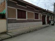 Casa de vanzare, Caraș-Severin (judet), Iablaniţa - Foto 5
