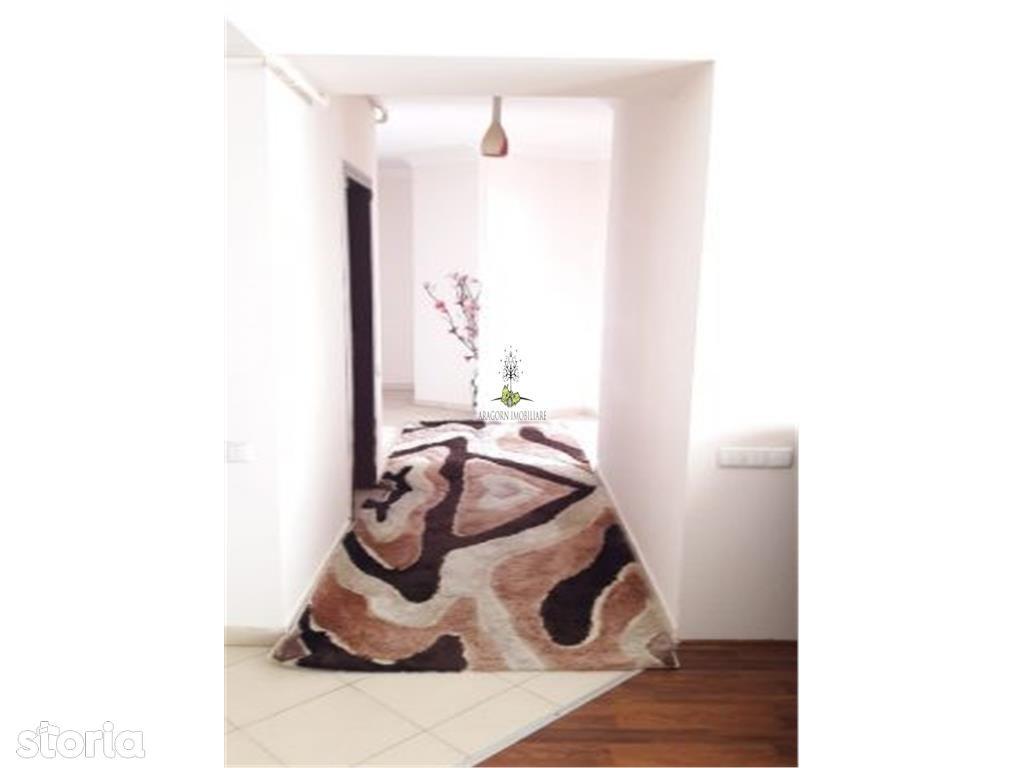 Apartament de vanzare, Ilfov (judet), Strada Oituz - Foto 8