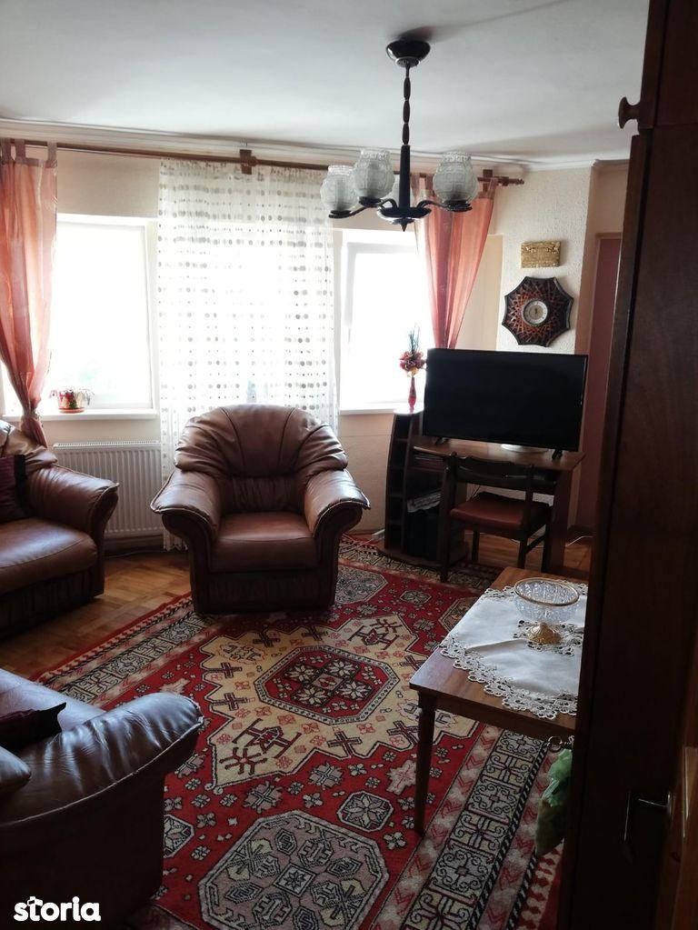 Apartament de vanzare, Suceava (judet), Suceava - Foto 4