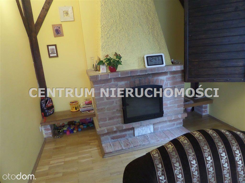 Dom na sprzedaż, Bydgoszcz, Piaski - Foto 12