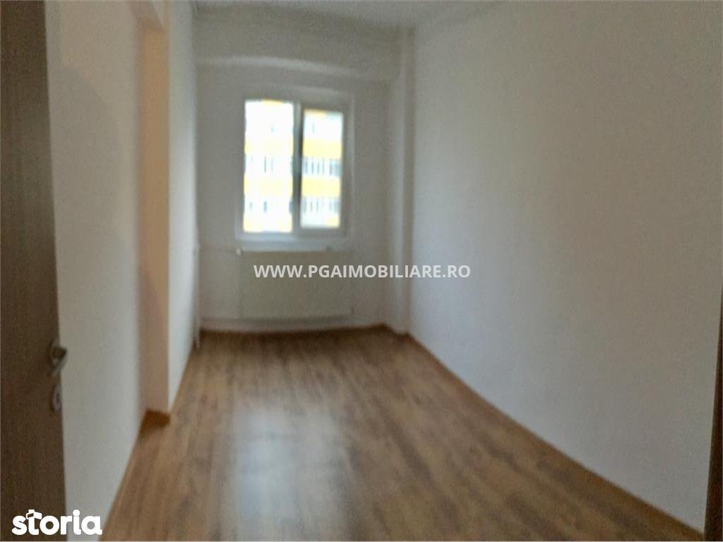Apartament de vanzare, București (judet), Strada Ionescu Grigore - Foto 3
