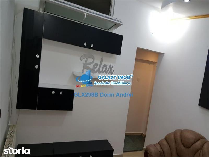 Apartament de inchiriat, București (judet), Calea Dorobanților - Foto 2