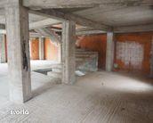 Casa de vanzare, București (judet), Intrarea Profesor Gheorghe Costa-Foru - Foto 5