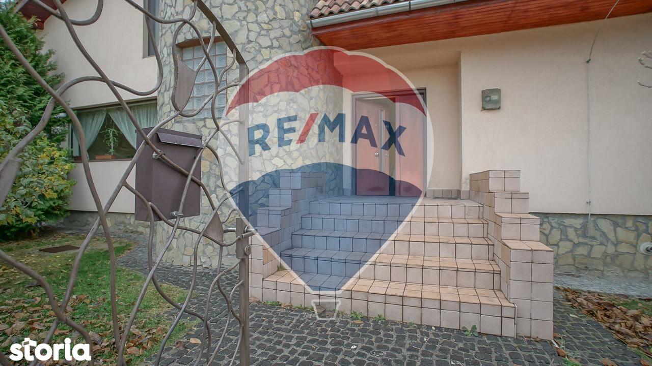 Casa de vanzare, Brașov (judet), Strada Progresului - Foto 9