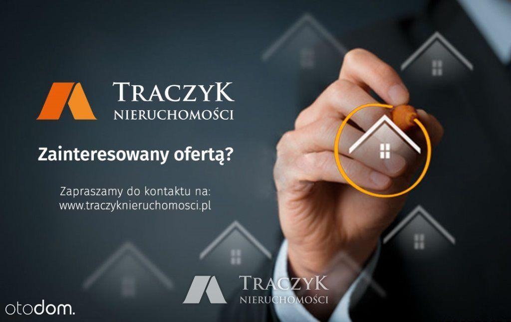 Działka na sprzedaż, Wrocław, Krzyki - Foto 14