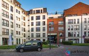 Mieszkanie na sprzedaż, Gdańsk, Stare Miasto - Foto 17