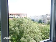Apartament de vanzare, București (judet), Șoseaua Mihai Bravu - Foto 7