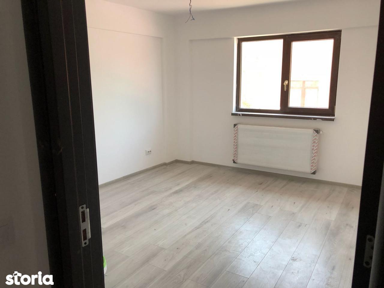 Apartament de vanzare, Bucuresti, Sectorul 2, Fundeni - Foto 5