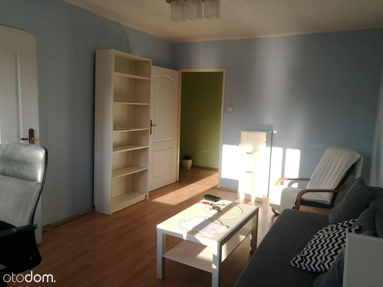 Mieszkanie na wynajem, Poznań, Jeżyce - Foto 1
