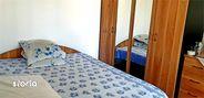 Apartament de vanzare, Argeș (judet), Aleea Poieniței - Foto 9
