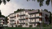 Apartament de vanzare, Ilfov (judet), Leordeni - Foto 7