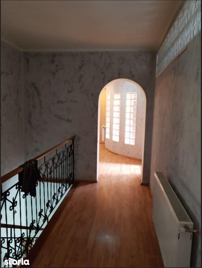Casa de vanzare, Mureș (judet), Strada Rovinari - Foto 4