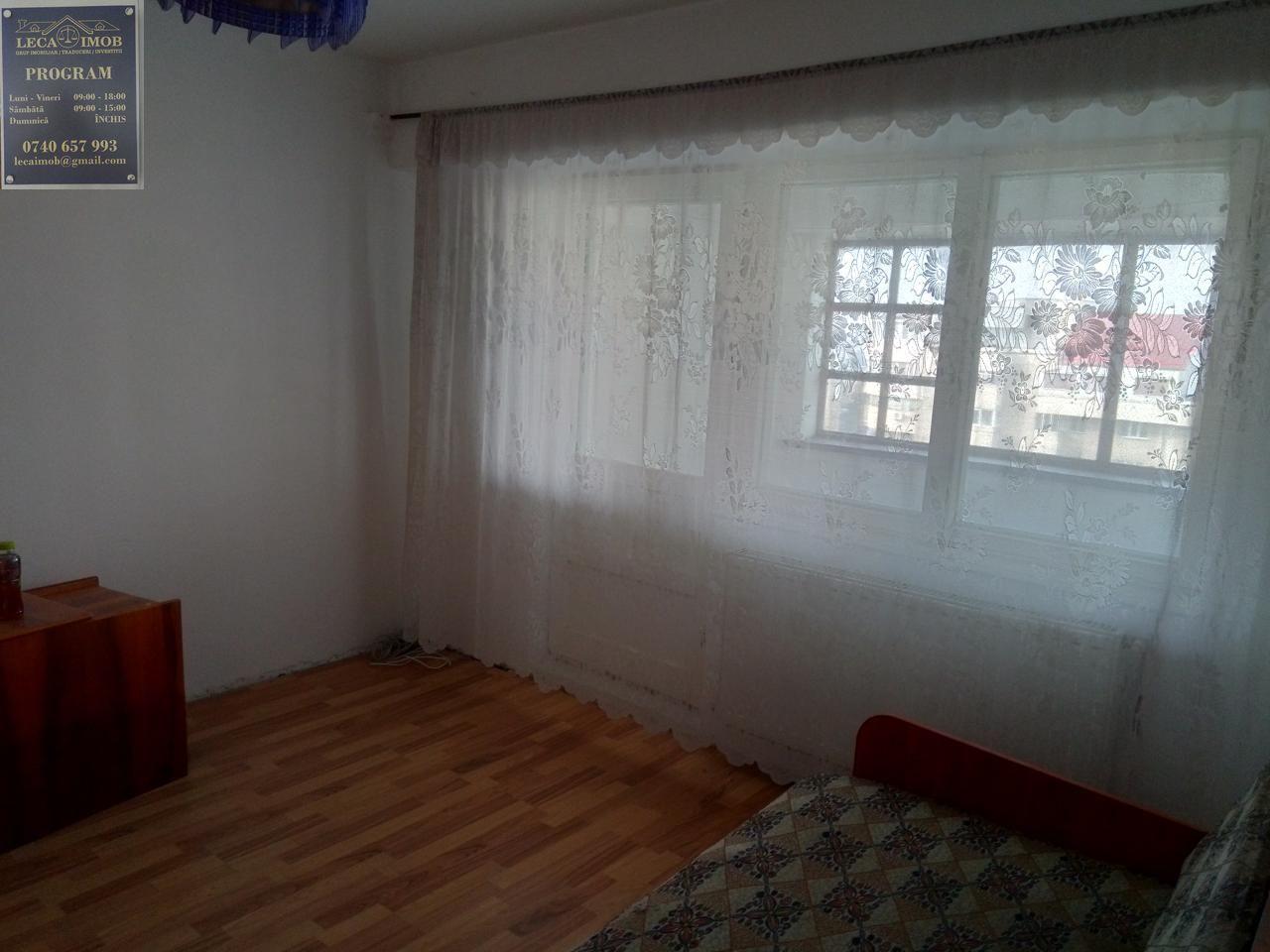 Apartament de vanzare, Bacău (judet), Strada 9 Mai - Foto 6