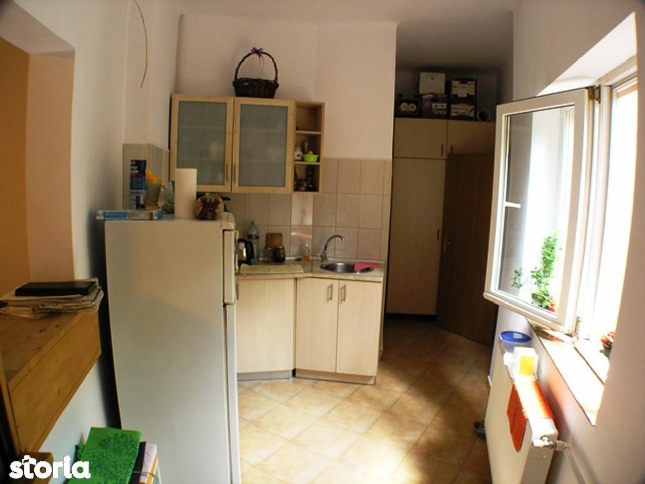 Casa de vanzare, Bucuresti, Sectorul 2, Pache Protopopescu - Foto 3