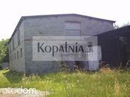 Działka na sprzedaż, Koszęcin, lubliniecki, śląskie - Foto 3