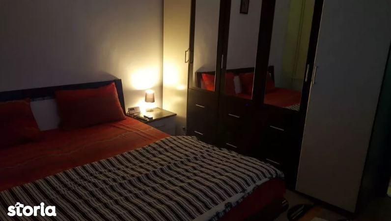 Apartament de inchiriat, Timiș (judet), Strada Carei - Foto 4