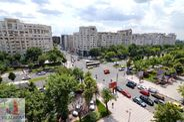 Apartament de vanzare, București (judet), Strada Pilat Ion - Foto 3