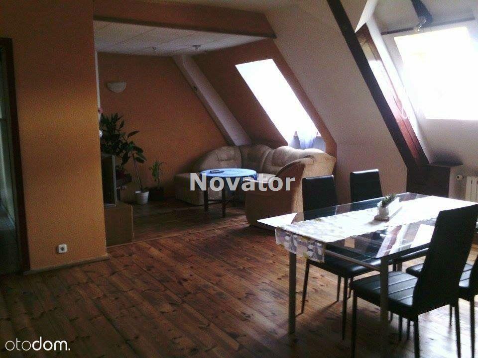 Mieszkanie na sprzedaż, Bydgoszcz, Bielawy - Foto 1