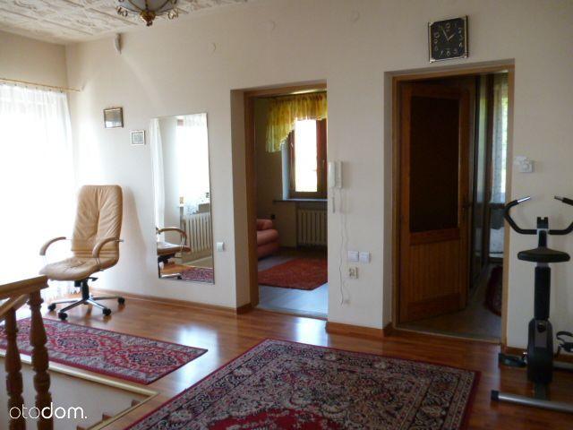 Dom na sprzedaż, Starachowice, starachowicki, świętokrzyskie - Foto 2