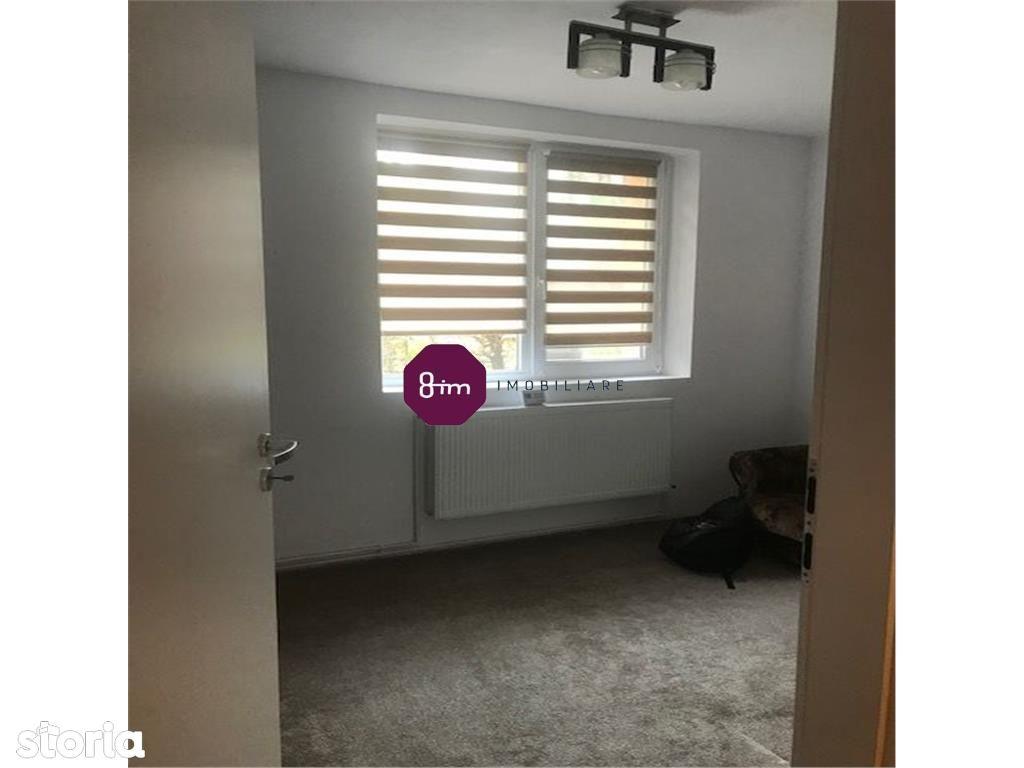 Apartament de vanzare, Cluj (judet), Strada Pandurilor - Foto 2