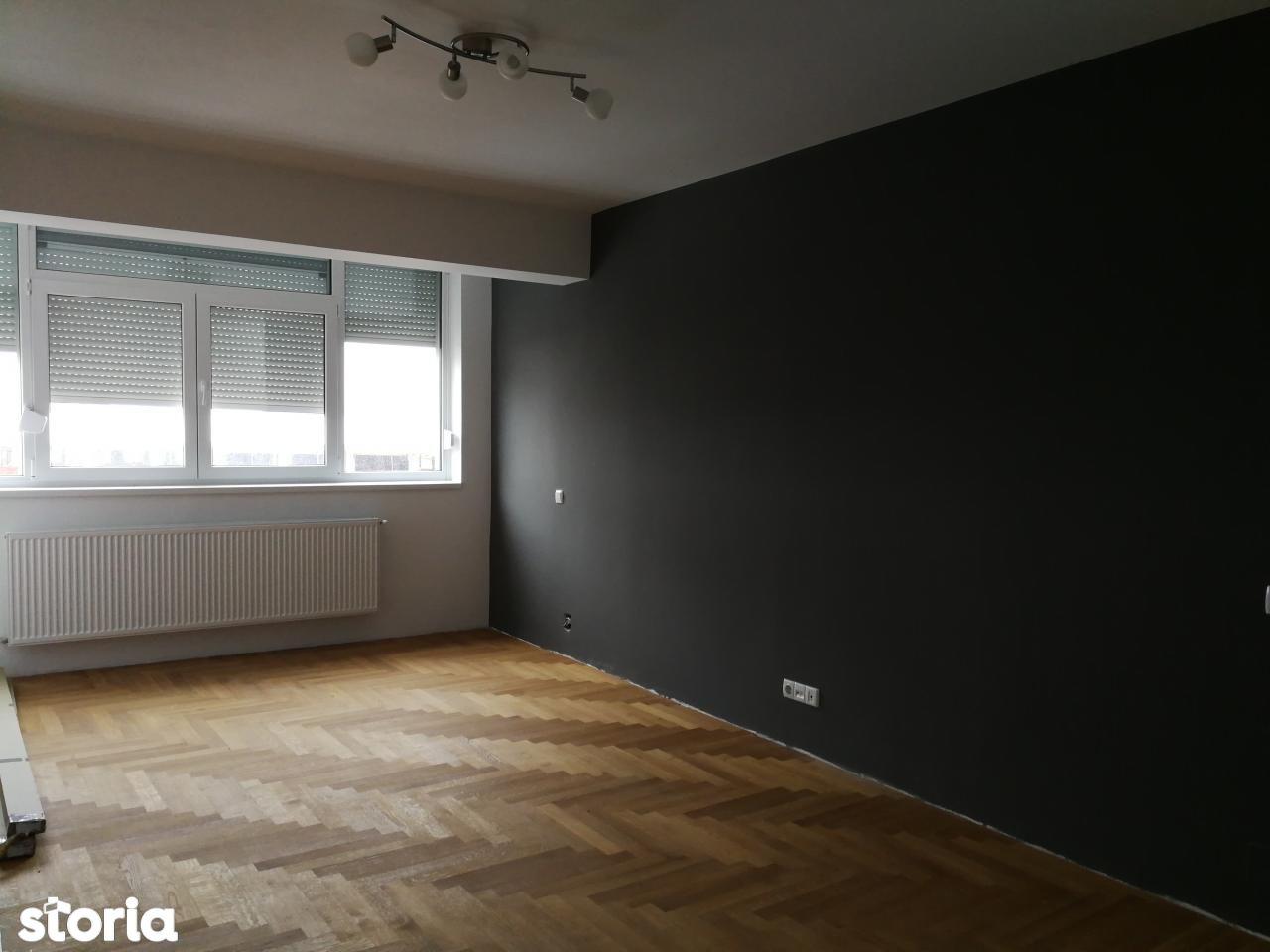 Apartament de inchiriat, Suceava (judet), Suceava - Foto 6