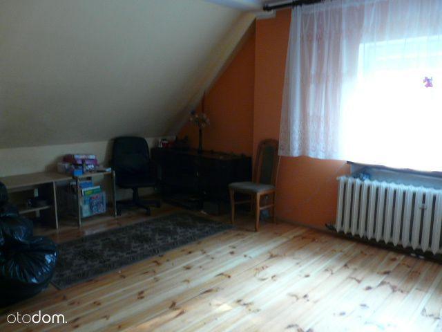 Dom na sprzedaż, Oława, oławski, dolnośląskie - Foto 6