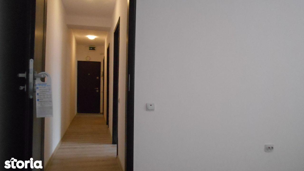 Apartament de vanzare, București (judet), Strada Luica - Foto 1